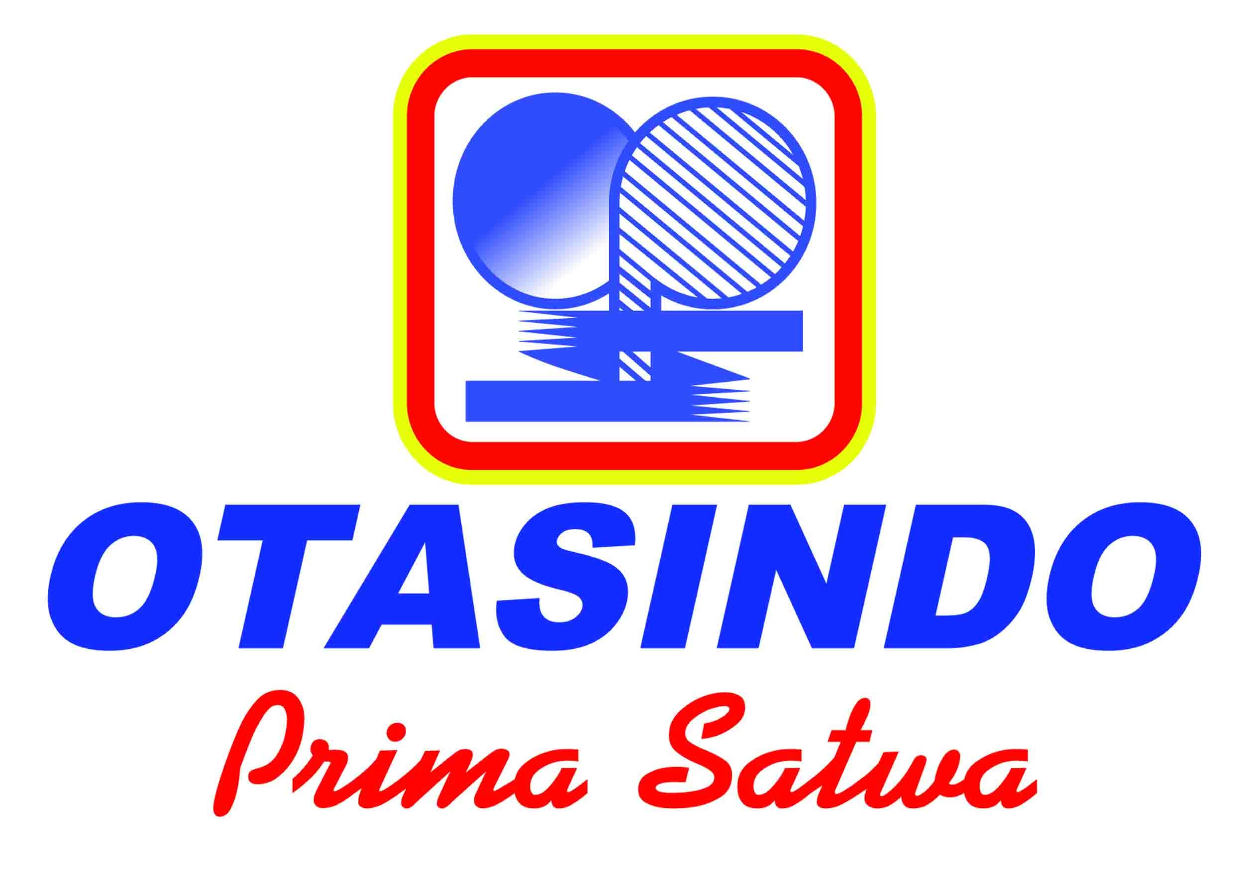 Logo 10 Thn