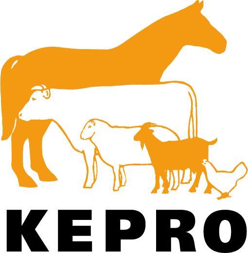 kepro-Logo